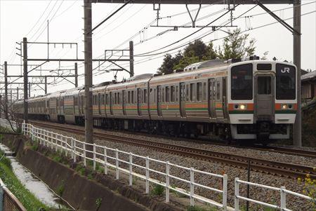 DSCF1950_R.JPG