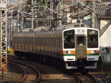DSCF2180_R.JPG