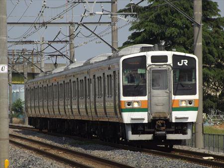 DSCF2315_R.JPG