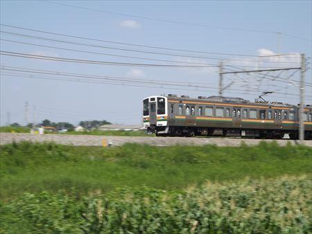 DSCF3016_R.JPG