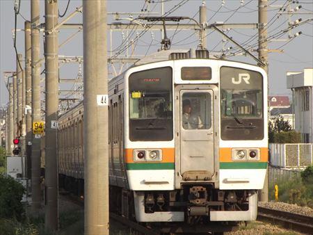 DSCF3612_R.JPG